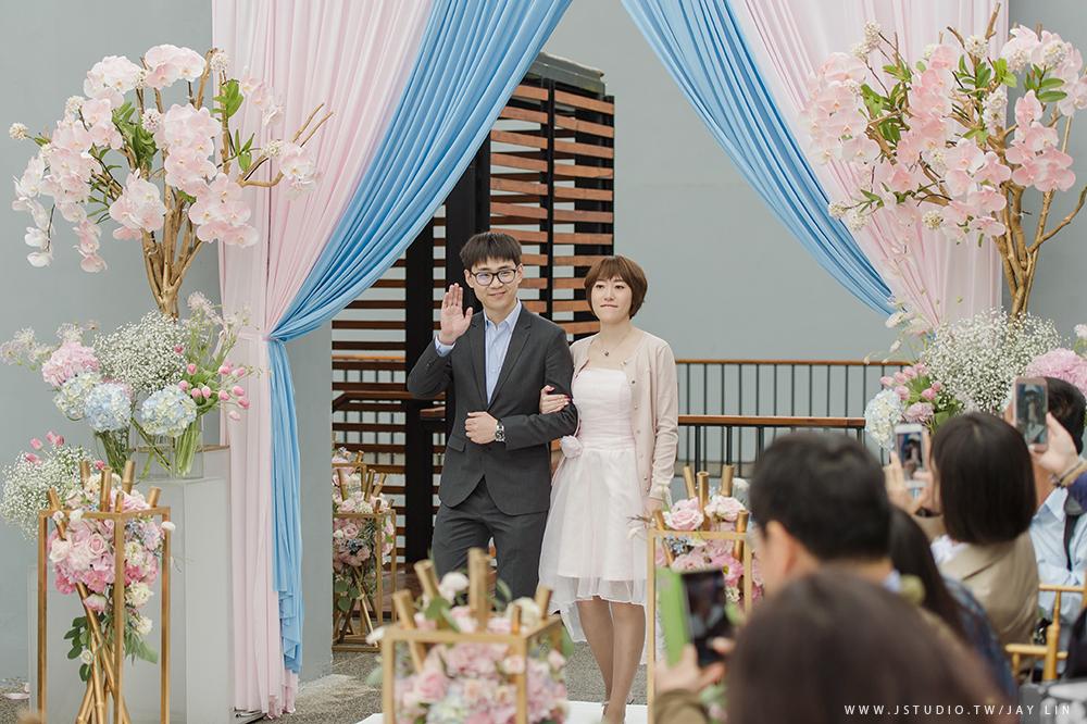 婚攝 日月潭 涵碧樓 戶外證婚 婚禮紀錄 推薦婚攝 JSTUDIO_0072