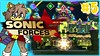 Sonic Forces - PART 5 - Falling Upwards (StrongerStrange) Tags: youtube some times just physics sonicforces go little wonky donkey full series ► httpswwwyoutubecomusernexusgamingcentralplaylistsdisablepolymer1 ►twitter httpstwittercomstrongerstrange ►instagram httpswwwinstagramcomstrongerstrange ►facebook httpswwwfacebookcomstrongerstrange game link httpstoresteampoweredcomapp637100sonicforces sonicthehedgehog sonic sega sonicgames gaming forces part 5 falling upwards