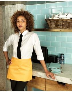 Waitress 14