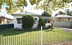 111 Jubilee Street, Dubbo NSW