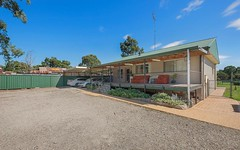 1-9 Bennett Road, Londonderry NSW