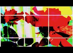 Happy Mother's Day (soniaadammurray - On & Off) Tags: digitalphotography manipulated experimental collage abstract picmonkey celebration tribute motherhood family love friendship teamwork unity harmony life senses emotions goodwishes relationships savethefamily workingtowardsabetterworld women children men support understanding artchallenge freedom marriage behavior man