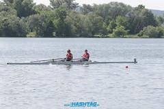 rowing_snp_nedela-2