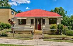 68 Fanny Street, Annerley QLD