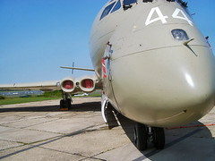 "Nimrod MR2 3 • <a style=""font-size:0.8em;"" href=""http://www.flickr.com/photos/81723459@N04/42051532851/"" target=""_blank"">View on Flickr</a>"