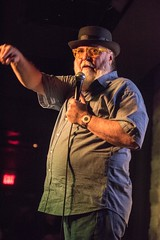 20180126_0099_1 (Bruce McPherson) Tags: brucemcphersonphotography richardglenlett optimsrime comic comedy comedian standupcomedy fundraising fundraiser springcleancampout livecomedy liveperformance comedyshow recovery recoveringaddicts yukyuks vancouver bc canada