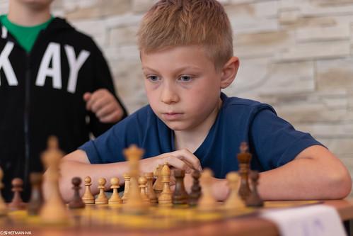 Grand Prix Spółdzielni Mieszkaniowej V Turniej-48