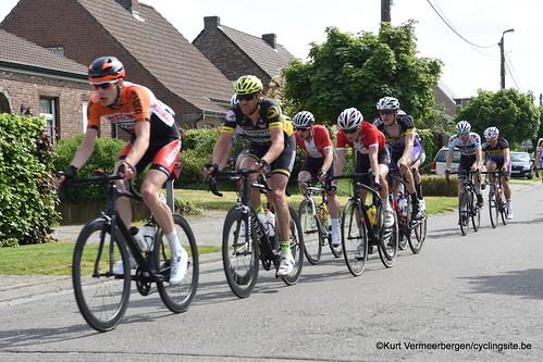 Zandhoven (474)