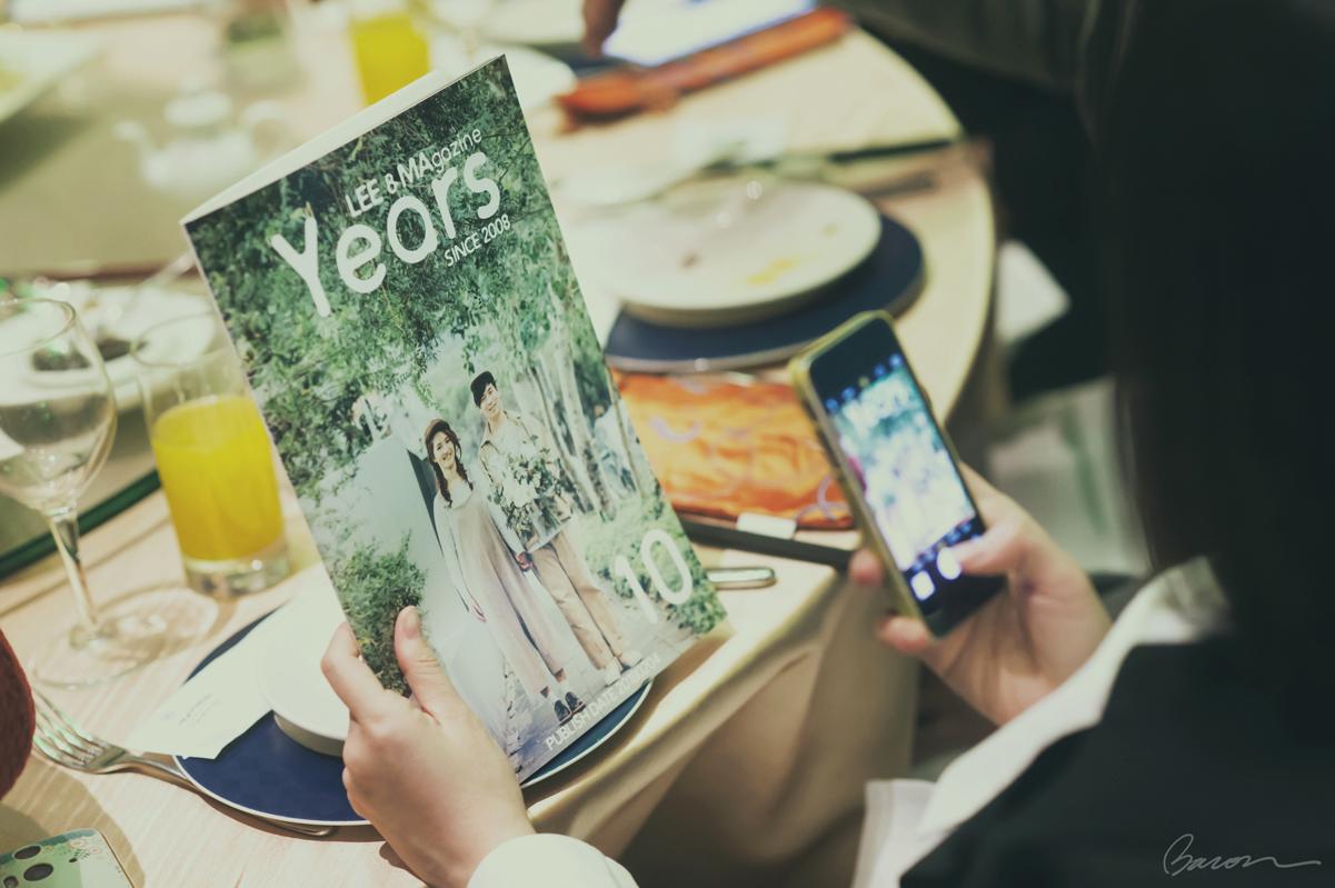 Color_048,婚禮紀錄, 婚攝, 婚禮攝影, 婚攝培根,新竹豐邑喜來登大飯店
