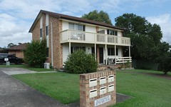 Unit 1/24-26 Summerville Street, Wingham NSW