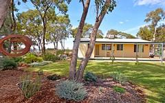 14 Henness Rd, Leeton NSW