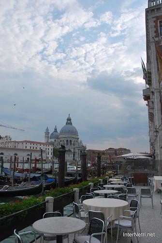 Венеція Ресторани InterNetri Venezia 1275
