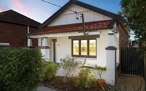 22 Frazer St, Lilyfield NSW 2040