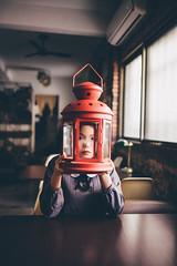 Lightman (KALA COLOR) Tags: girl portrait photography woman art design theme concept mood hongkong japanese