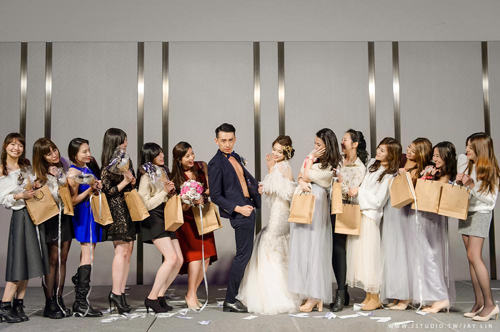婚攝 台北萬豪酒店 台北婚攝 婚禮紀錄 推薦婚攝 戶外證婚 JSTUDIO_0149