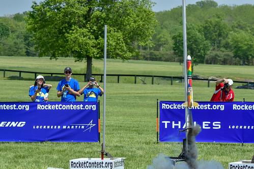 Rocket Contest 2018-80