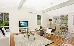 89A Prince Charles Road, Frenchs Forest NSW