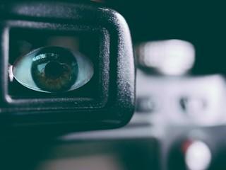 Keep an eye on your cam....