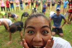 jcdf20180512-474 (Comunidad de Fe) Tags: revoluciona campamento jovenes comunidad de fe cancun jungle camp jcdf 2018 dia2
