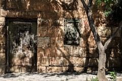 #Street  #photography #street_photography #photo_art #photo #photooftheday #photography #pic #old_house #old #flickr #light #shadow (salam.jana) Tags: street photography streetphotography photoart photo photooftheday pic oldhouse old flickr light shadow
