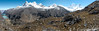 In the Cordillera Blanca (10b travelling / Carsten ten Brink) Tags: 10btravelling 2017 america americas ancash andean andes blanca callejóndehuaylas carstentenbrink cordillera cordillerablanca huandoy huaraz huascaran iptcbasic laguna latin latinamerica llanganuco nevadoyanapacha parquenacional parquenacionalhuascaran perou peru peruano peruvian perú santacruz southamerica sudamerica sudamérica suedamerika suramérica vaqueria yanapaccha yanapacha ecotourism favefiveplus hike montana mountains nationalpark panorama peaks serrano sierra tenbrink trek trekking