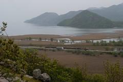 Skadar Lake (Nelleke C) Tags: 2018 balkan montenegro nationaalparkskadarskojezero skadarlake virpazar holiday landscape landschap vakantie