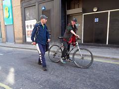20180519T14-06-08Z-_5199979 (fitzrovialitter) Tags: bloomsburyward england gbr geo:lat=5151697000 geo:lon=013130600 geotagged tottenhamcourtroad unitedkingdom peterfoster fitzrovialitter rubbish litter dumping flytipping trash garbage urban street environment london streetphotography documentary authenticstreet reportage photojournalism editorial captureone littergram exiftool olympusem1markii mzuiko 1240mmpro city ultragpslogger geosetter