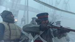 Watch The Terror: Season 1 Episode 5 For Free Online (watchax.com) Tags: watch the terror season 1 episode 5 for free online