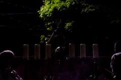 SOLENIDADE DE PENTECOSTE (P. Nossa Senhora do Rosário de Fátima) Tags: 020 05 596 fernando fotografia storielli amador antonio antônio bueno cecilia cinco comunidade de dezoito diocese divino do dois e espirito ferreira fátima jardim josé machado maio mil nossa osasco padre paróquia pascom paulo pentcostes piratininga pnsrf r rosário rua santa santo senhora são triduo vinte