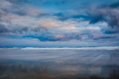 North Haven Beach Blues (BTAdelaide) Tags: bluehour blue seascape southaustralia australia adelaide beautiful beach beachlife beauty fujifilm waves horizon landscapephotography landscape ocean