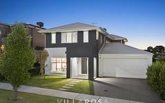 14 Lapin Grove, Wandana Heights Vic