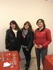 IMG_0344 (theminty) Tags: chile vallenar pisco piscochile theminty themintycom