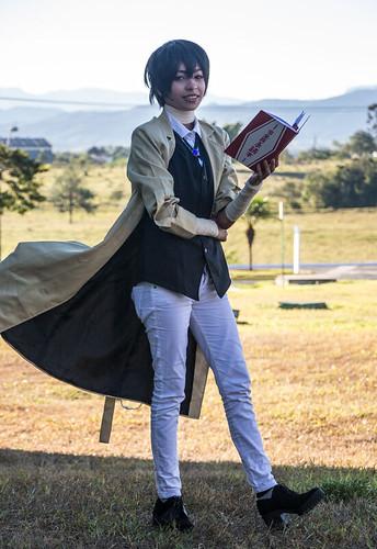 1-sao-jose-anime-fest-especial-cosplay-75.jpg