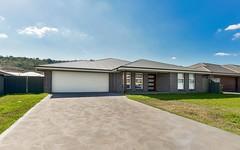 62 Yallambi Street, Picton NSW