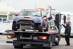 20180513_MINI C Snetterton MSVR_065