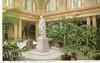 1515 (Ebenezer Maxwell Mansion) Tags: richmond virginia 1900s postcards
