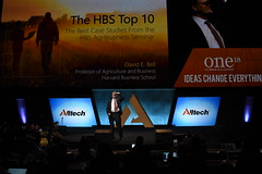 alltech-one-18-450 (AgWired) Tags: alltech international symposium future farm agriculture animal nutrition food fuel feed agwired zimmcomm new media chuck zimmerman agfuture whatif one18