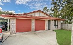 24 Trilby Street, Morayfield QLD