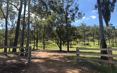 Lot 7 Boulton Drive, Paterson NSW