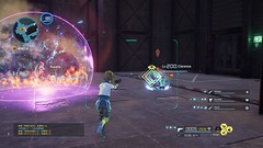 Sword-Art-Online-Fatal-Bullet-250518-025