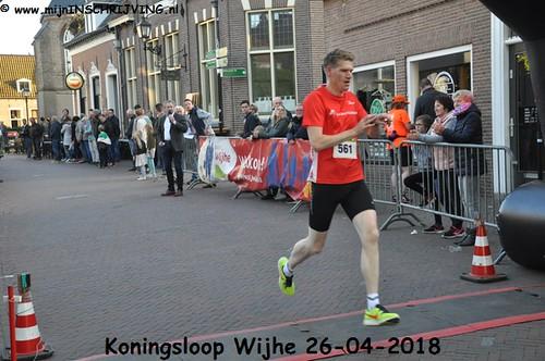 KoningsloopWijhe_26_04_2018_0157