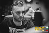 BPCSofia260418_091 (CircuitoNacionalDePoker) Tags: bpc poker sofia bulgaria