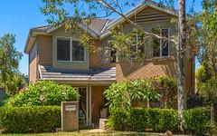 7 Grevillea Avenue, Warriewood NSW