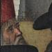 CARPACCIO Vittore,1514 - La Prédication de Saint Etienne à Jérusalem (Louvre) - Detail 110