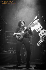 042718_GovtMule_36bw (capitoltheatre) Tags: thecapitoltheatre capitoltheatre thecap govtmule housephotographer portchester portchesterny live livemusic jamband warrenhaynes