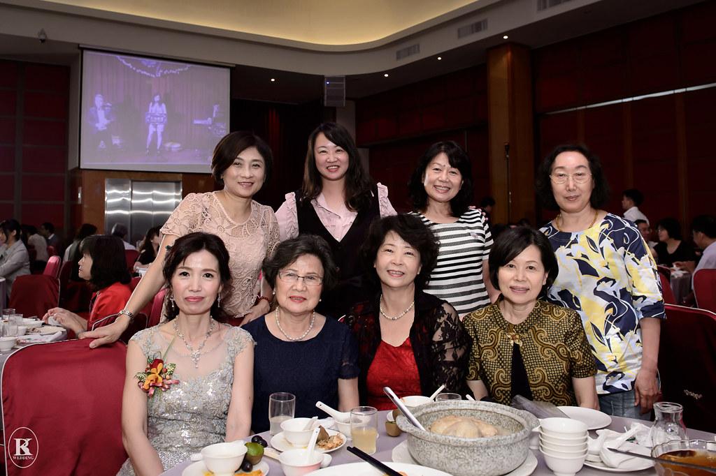 台南婚攝_總理大餐廳_333