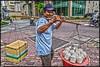 Porteur Vietnam (Steff Photographie) Tags: vietnam street human colors