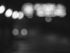 DSC0616103.jpg (Lea Ruiz Donoso) Tags: blur tunnel cars vehicles blackandwhite bn blancoynegro noiretblanc bokeh sony abstract
