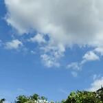 DSCN1542 vue du ciel 02 (durée réelle 25') -Cergy thumbnail