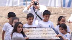 974CarenNinos (CTS_Chile) Tags: puesta en marcha de proyectos académico parque laguna carén lagunacarén 2018 universidad chile proyecto enero startup academic project january pudahuel universidaddechile